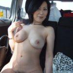 photos exhibe en voiture