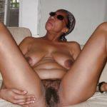 photos femmes matures