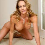 photos femmes nues