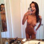 photos salopes maghrébine nue