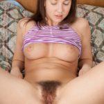 photos de vagins poilus