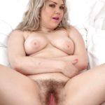grosse salope nue